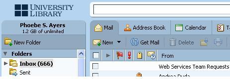 evil_email1