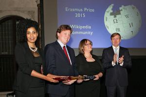 2015_Erasmus_Prize_-_25_November_2015_-_Stichting_Praemium_Erasmianum_(80)